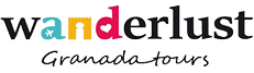 logo-01-wanderlust-granada-tours
